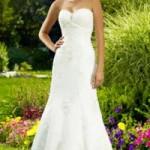 Meus critérios para opiniões sobre vestidos de noiva oferecidos por fornecedores chineses