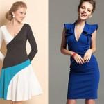 A história da marca TS: uma famosa marca de moda chinesa apoiada por Lightinthebox.com
