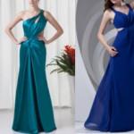 Lojas online recomendados para comprar vestidos com recortes