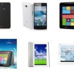 Pandawill.com: Um bom lugar para comprar barato celulares e tablets made-in-China Mobile