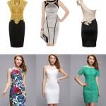 2013 guia de moda inverno e com as melhores ofertas em moda feminina