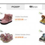 Aliexpress.com está recrutando vendedores de marcas internacionais