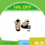 Páscoa 2014 promoções oferecidas pelas Lojas baseados na China