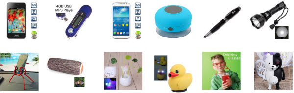 cool-gadgets-at-low-prices